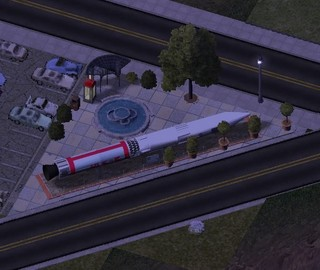 BusStop003.jpg