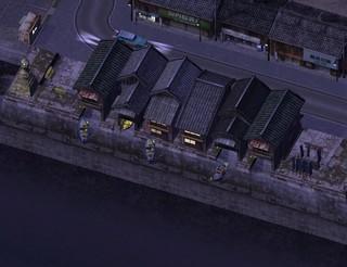 Funaya003.jpg
