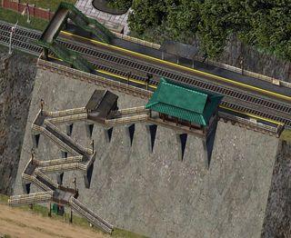 Gorge-RailStation_30m01.jpg