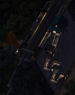 Gorge-RailStation_30m02.jpg