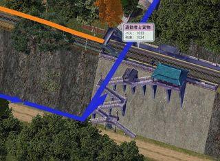 Gorge-RailStation_30m06.jpg