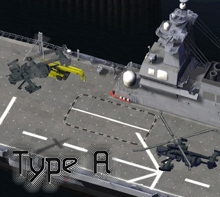 Jigabachi_Type-A.jpg
