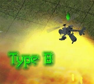 Jigabachi_Type-B.jpg