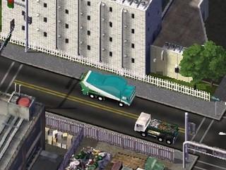Kyoto_garbage_trucks01.jpg