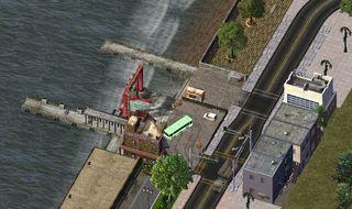 Rural-FerryTerminal04.jpg