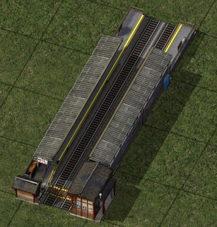 Rural-RailStation201.jpg