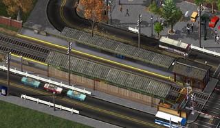 Rural-RailStation203.jpg