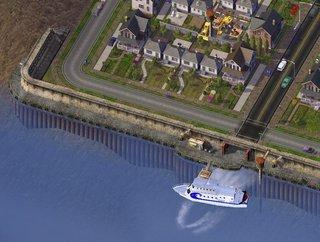 seawall01-b.jpg