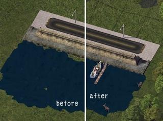 seawall01-d.jpg