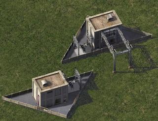 substation-D02.jpg
