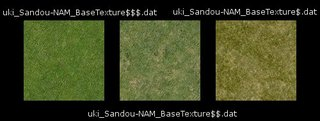 uki_Sandou-NAM_BaseTexture.jpg
