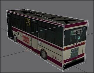 mybus02.jpg