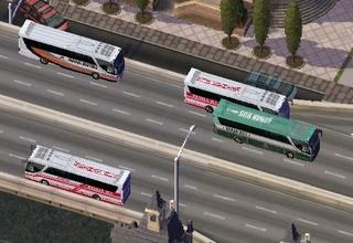 HighwayBus01.jpg