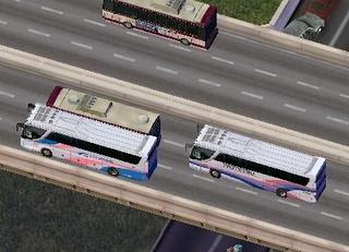 HighwayBus02.jpg