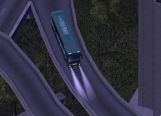 HighwayBus03.jpg