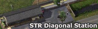 RRS003_STR_Dia03.jpg