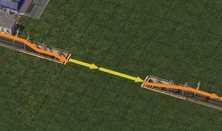 Rail_underpass03.jpg