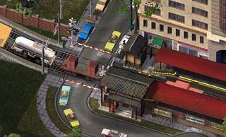 Rural-RailStation03.jpg