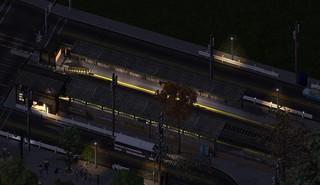 Rural-RailStation202.jpg