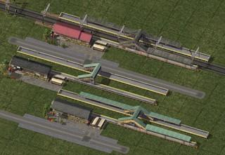 RuralRailStation004_01.jpg