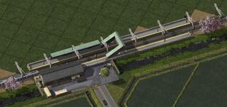 RuralRailStation004_Dia01.jpg