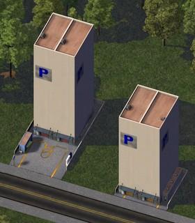 StackingCarpark01.jpg
