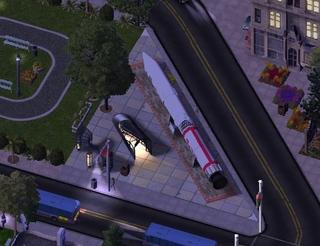 Subway002.jpg