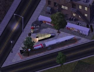 Subway005.jpg