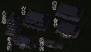 Toji02.jpg