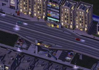 highway02.jpg
