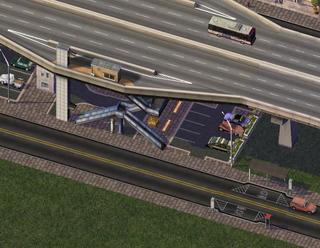 highway03.jpg