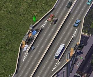 highway06.jpg