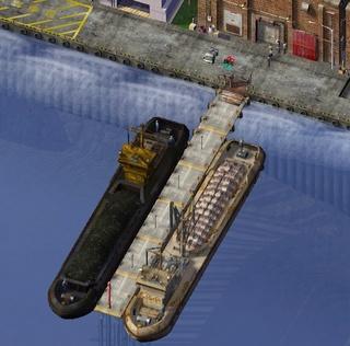 seawallPier02.jpg