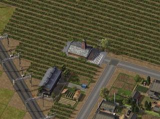 uki_RuralFireStation03.jpg