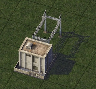 uki_Substation02.jpg