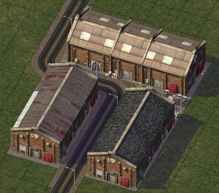 uki_brickwarehouse001.jpg